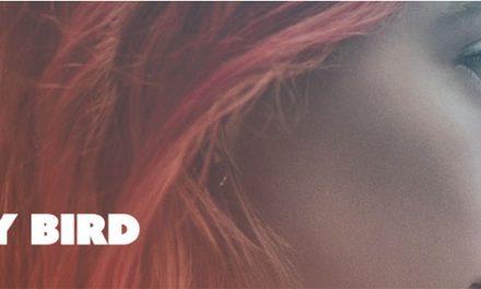 Ladybird Preview Screening at Dendy Cinemas