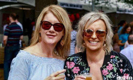 Canberra Beer & Cider Festival