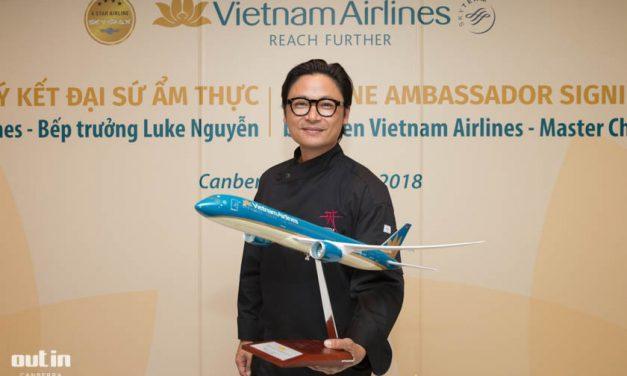 LukeNguyen-CuisineAmbassadorVietnamAirlines-14Mar2018-195