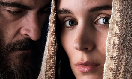 The problem with Mary Magdalene