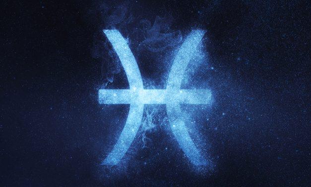 Horoscopes: 12 – 25 March