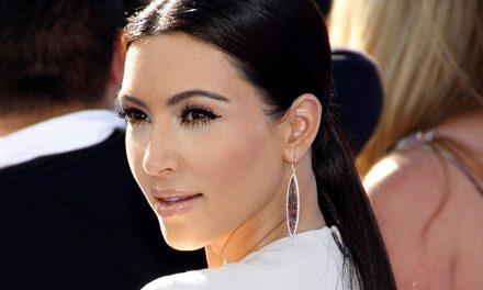 Kardashian's brow stylist in Canberra pop-up