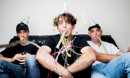 Thundamentals touring to celebrate birthday