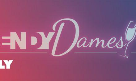 Dendy Dames Tully at Dendy Cinemas