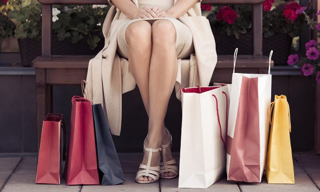 Afterpay hack every shopper needs to know
