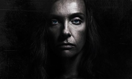 Hereditary: Is it the scariest movie ever?
