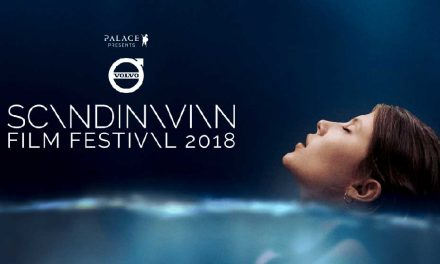 canberra-scandinavianfilmfest-film