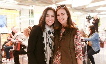 Beauty Masterclass at The Canberra Centre Beauty Precinct