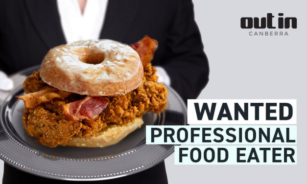 Professional Food Eater_1060x560_02