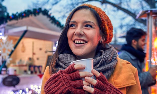 Warm up your winter with ten events on in Canberra this weekend.