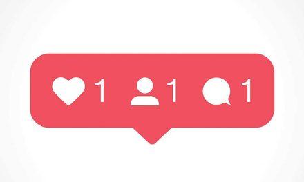 5 local Insta accounts to follow