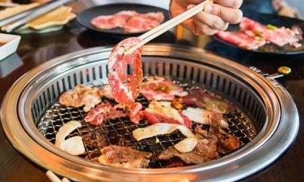 canberra_korean_dining
