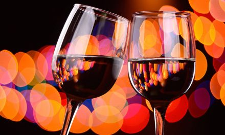 Taste the finest and rarest wines in Canberra
