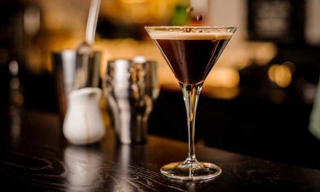 canberra-espressomartini-nightlife