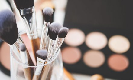 We asked local MUA for their fave product