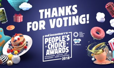 A record number of votes for the 2018 PCA Awards