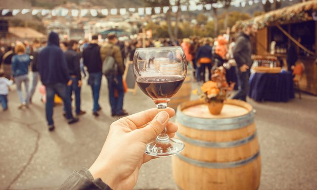 canberrawines_laneway_local_festival
