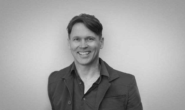Future proof your career with Nils Vesk