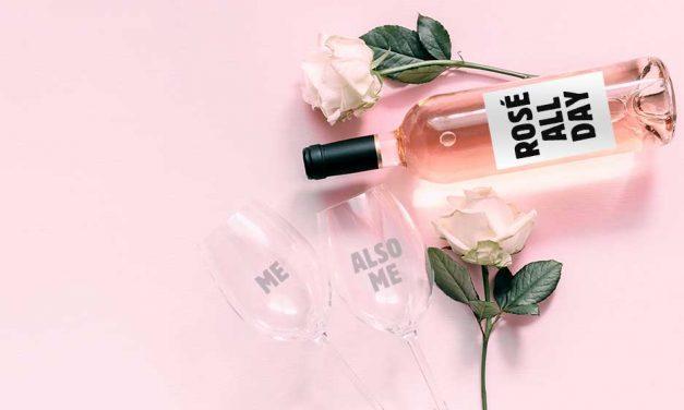 Canberra-rose-wine