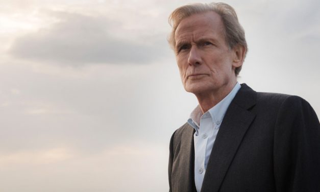 bill-nighy-film