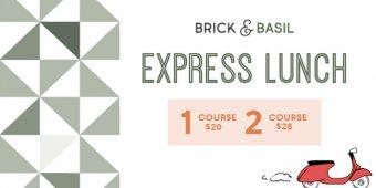 brickandbasil-viking-express
