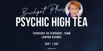 psychic-vikings-events