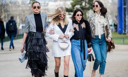 marie claire event brings 40 exclusive offers to Canberra Centre