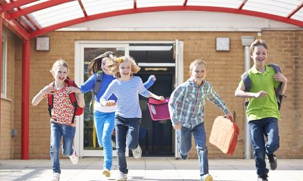 What to do in the April school holidays
