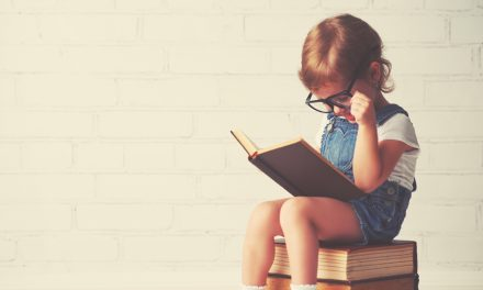 8 Books Every Entrepreneur in the Making Should Read