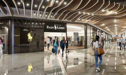 Ralph Lauren, Tommy Hilfiger and Calvin Klein to open at Canberra Outlet
