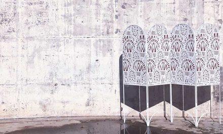 Canberra designers invited to Denfair Melb