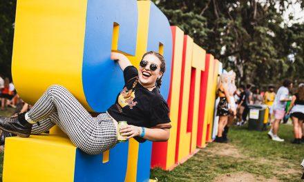 Canberra Entertainment | OutInCanberra