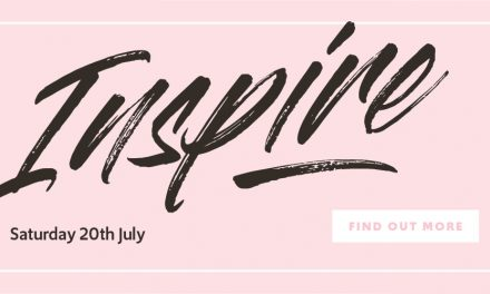 Inspire at Canberra Outlet Centre