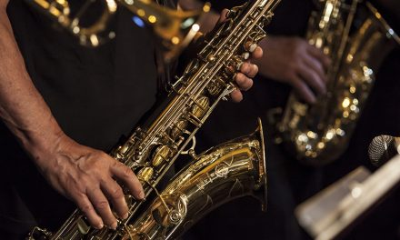 Lets get jazzy: 7 best spots for live jazz