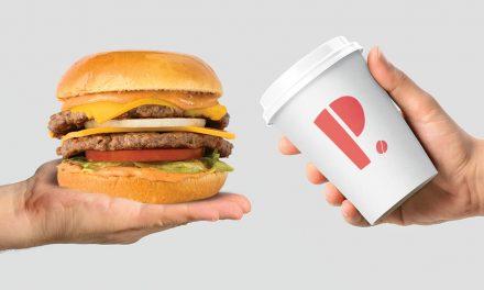 PSA: 500 free burgers