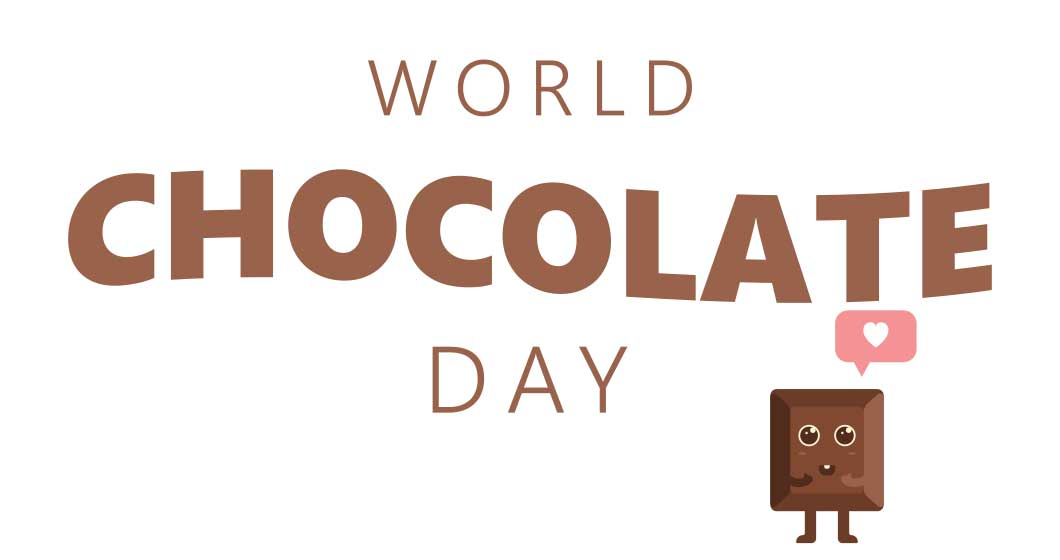 World Chocolate Day – Celebrate the local way