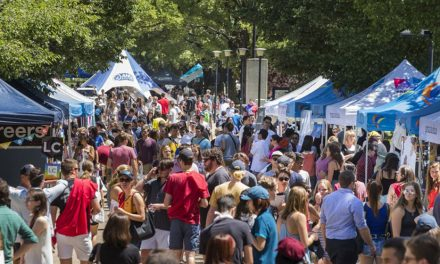 New Friday markets coming to Canberra