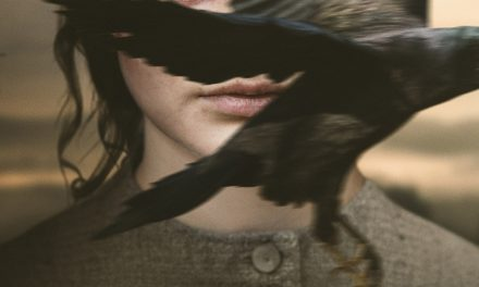 GIVEAWAY: 10x Double Passes to The Nightingale