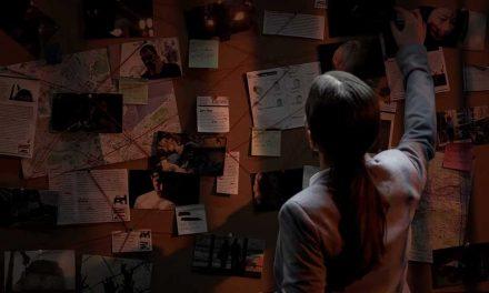 CluedUpp virtual murder mystery comes to CBR