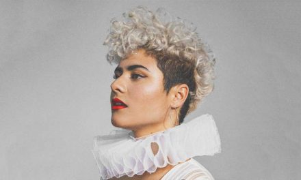 Free Thursday night ? We have tickets to Montaigne at UC