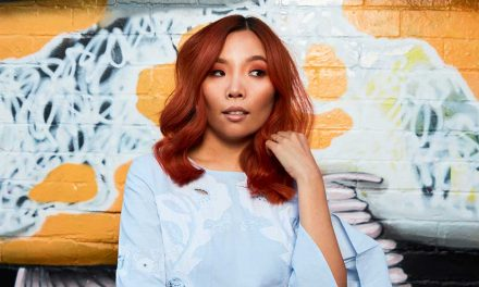 Eurovision and X Factor star Dami Im to perform at NMA By the Water concert