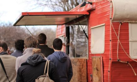 A Foodies Guide to Food Trucks