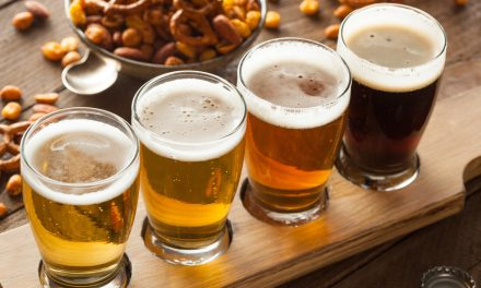 Supporting Canberra Local – Are you a lover of craft beer?
