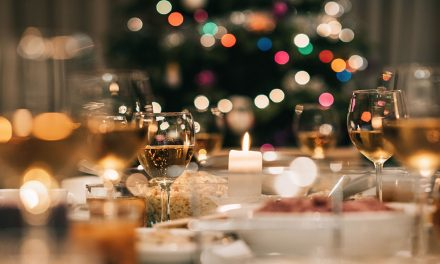 Foodies Guide to Christmas Celebrations and Feastings