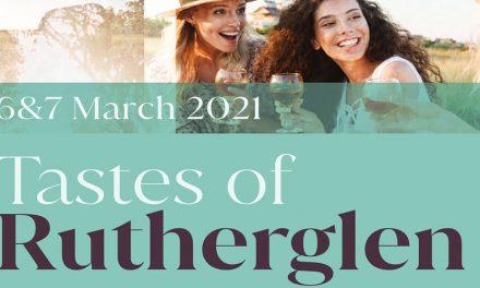 Tastes of Rutherglen