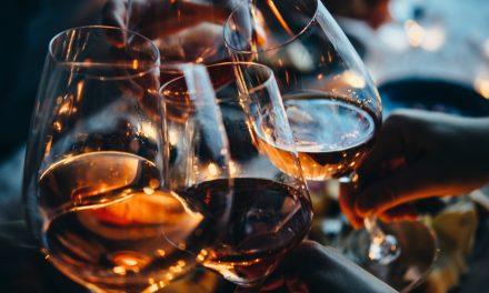 Where to Dabble in the Best Wine Selections in CBR