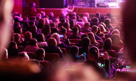 Canberra's Capital Film Festival