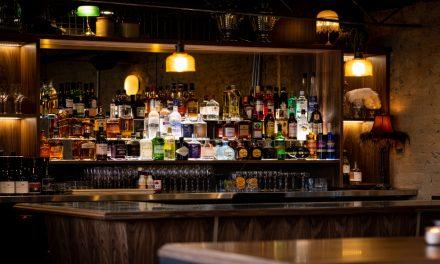 Recap of Canberra's New Restaurants & Bars