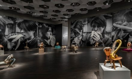 Know My Name Pt 2: NGA Announces Three New Exhibitions