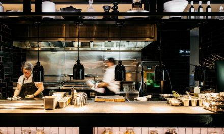 Everything you need to know about Hospo opening back up